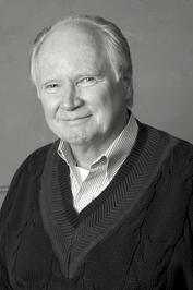Michael Aloysius O'Reilly