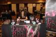 Ebook Wild Inferno read Online!