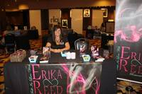 Erika Reed