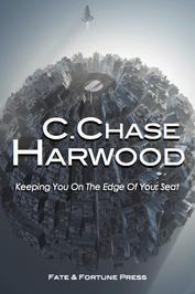 C. Chase Harwood