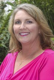 Tameri Etherton