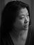 Lucy Chau Lai-Tuen Sheen