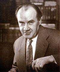 Nikolay Nosov