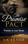 Ebook The Promise Pact read Online!