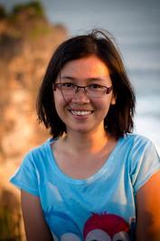 Rosie Nguyễn