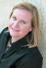 Janelle Jalbert