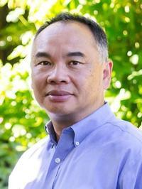 Ming-Dao Deng