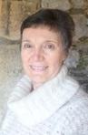 Susan Leona Fisher