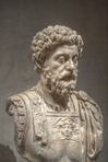 Ebook The thoughts of Marcus Aurelius read Online!