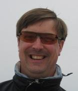 D. Alexander Neill