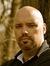 Terrence P. McCauley R. Narvaez Seamus Scanlon I.A. Watson Amy Maurs J. Walt Layne Kathleen A. Ryan Charles Salzberg