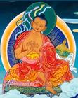 Ebook Verses from the Center: A Buddhist Vision of the Sublime read Online!