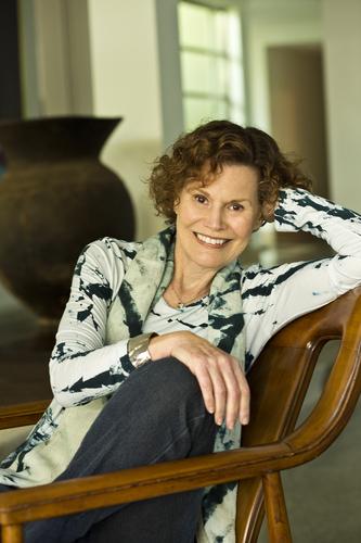 Judy Blume pdf books