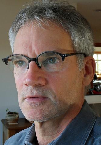Jon Krakauer audiobooks