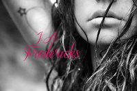 J.A. Fredericks