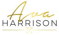 Ava Harrison