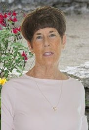 Connie Chappell