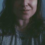 Alessia Esse