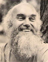 Quote By Ram Dass Were All Just Walking Each Other Home