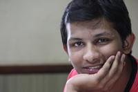 Akshat Pradeep Solanki