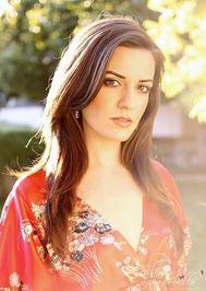 Afbeeldingsresultaat voor Jenna Moreci