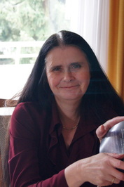 Barbara Tsipouras