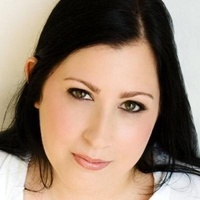 Samantha  Joyce