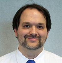 Paul Wartenberg