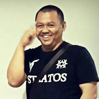 Damar Juniarto