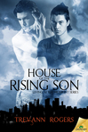 Ebook House of the Rising Son read Online!