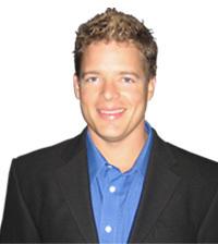 Josh Bezoni