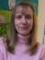 Sally Ann Sims