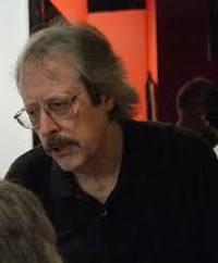 Ron Kolm