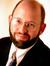 Bob Andelman Michael Chabon Neal Adams