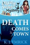 Ebook Lloyd Sisters Trilogy - Book One - Dera read Online!