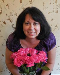 Cindy Vincent