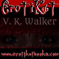 V.K. Walker