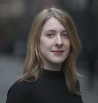 Katherine Woodfine