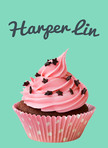 Ebook Cappuccinos, Cupcakes, and a Corpse read Online!