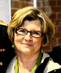 Angela Beach Silverthorne