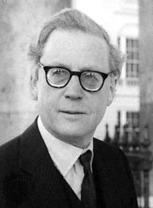 Hugh R. Trevor-Roper