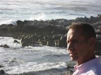 Richard Botelho