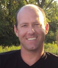 David Tiefenthaler