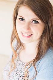 Erin Lawless