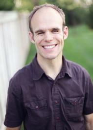 Ryan Mendenhall
