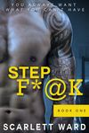 Ebook Step F*@k: Book Four read Online!