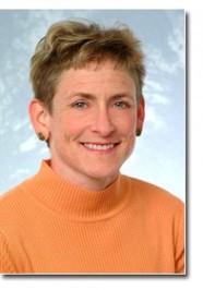 Suzanne Girard Eberle
