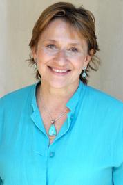 Donna Baier-Stein