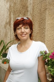 Alena Mornštajnová