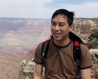 Alex P. Wu